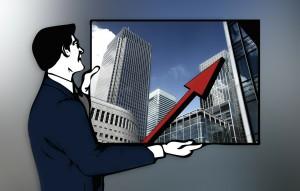 Loyer et charges locatives dans le contrat de location vide