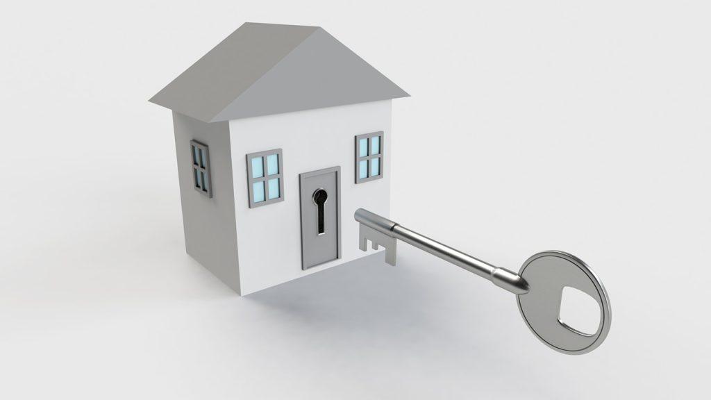 Déménagement : le comparatif des contrats de la maison